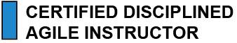 5 2015 09 Logo CDAI med