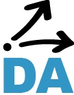 4 DA logo smbst